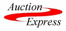 Auction Express Online